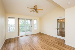 Photo 10: 405 8922 156 Street in Edmonton: Zone 22 Condo for sale : MLS®# E4206457