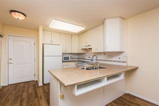 Photo 5: 405 8922 156 Street in Edmonton: Zone 22 Condo for sale : MLS®# E4206457