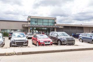 Photo 38: 405 8922 156 Street in Edmonton: Zone 22 Condo for sale : MLS®# E4206457