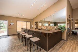 Photo 28: 405 8922 156 Street in Edmonton: Zone 22 Condo for sale : MLS®# E4206457