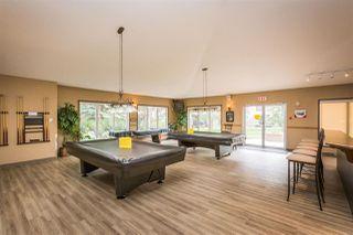 Photo 27: 405 8922 156 Street in Edmonton: Zone 22 Condo for sale : MLS®# E4206457