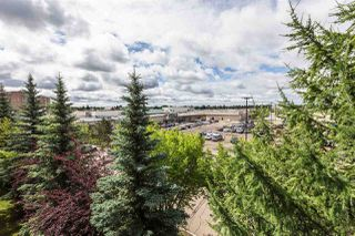 Photo 22: 405 8922 156 Street in Edmonton: Zone 22 Condo for sale : MLS®# E4206457