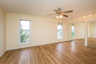 Photo 13: 405 8922 156 Street in Edmonton: Zone 22 Condo for sale : MLS®# E4206457