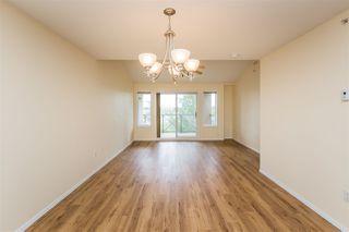 Photo 8: 405 8922 156 Street in Edmonton: Zone 22 Condo for sale : MLS®# E4206457