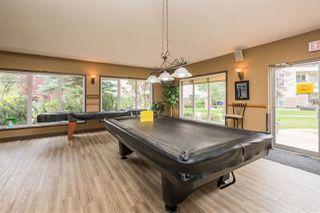 Photo 29: 405 8922 156 Street in Edmonton: Zone 22 Condo for sale : MLS®# E4206457