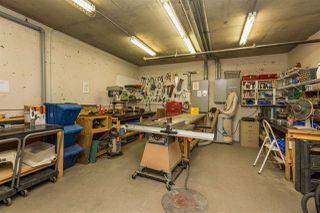 Photo 32: 405 8922 156 Street in Edmonton: Zone 22 Condo for sale : MLS®# E4206457