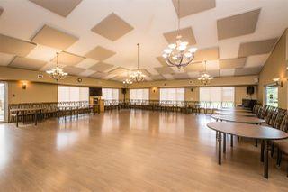 Photo 30: 405 8922 156 Street in Edmonton: Zone 22 Condo for sale : MLS®# E4206457
