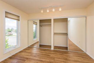 Photo 14: 405 8922 156 Street in Edmonton: Zone 22 Condo for sale : MLS®# E4206457