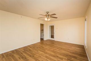Photo 15: 405 8922 156 Street in Edmonton: Zone 22 Condo for sale : MLS®# E4206457