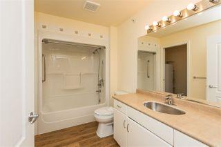 Photo 16: 405 8922 156 Street in Edmonton: Zone 22 Condo for sale : MLS®# E4206457