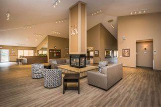 Photo 26: 405 8922 156 Street in Edmonton: Zone 22 Condo for sale : MLS®# E4206457