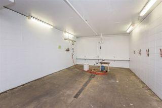 Photo 24: 405 8922 156 Street in Edmonton: Zone 22 Condo for sale : MLS®# E4206457