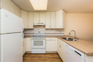 Photo 4: 405 8922 156 Street in Edmonton: Zone 22 Condo for sale : MLS®# E4206457
