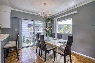 "Photo 5: 267 1840 160 Street in Surrey: King George Corridor Manufactured Home for sale in ""King George Corridor"" (South Surrey White Rock)  : MLS®# R2482051"