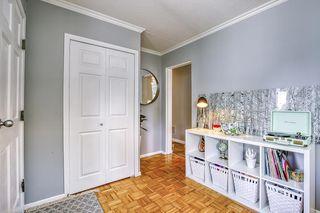 "Photo 13: 267 1840 160 Street in Surrey: King George Corridor Manufactured Home for sale in ""King George Corridor"" (South Surrey White Rock)  : MLS®# R2482051"