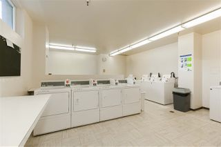 """Photo 25: 505 4160 SARDIS Street in Burnaby: Central Park BS Condo for sale in """"Central Park Place"""" (Burnaby South)  : MLS®# R2485089"""