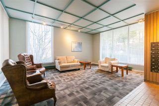 """Photo 24: 505 4160 SARDIS Street in Burnaby: Central Park BS Condo for sale in """"Central Park Place"""" (Burnaby South)  : MLS®# R2485089"""