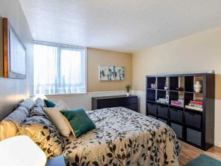 """Photo 14: 505 4160 SARDIS Street in Burnaby: Central Park BS Condo for sale in """"Central Park Place"""" (Burnaby South)  : MLS®# R2485089"""