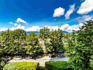 """Photo 16: 505 4160 SARDIS Street in Burnaby: Central Park BS Condo for sale in """"Central Park Place"""" (Burnaby South)  : MLS®# R2485089"""