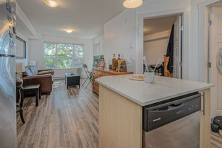 "Photo 15: 116 2565 CAMPBELL Avenue in Abbotsford: Central Abbotsford Condo for sale in ""Abacus"" : MLS®# R2487241"