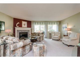 "Photo 11: 157 13888 70 Avenue in Surrey: East Newton Townhouse for sale in ""CHELSEA GARDENS"" : MLS®# R2490894"