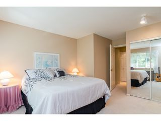 "Photo 22: 157 13888 70 Avenue in Surrey: East Newton Townhouse for sale in ""CHELSEA GARDENS"" : MLS®# R2490894"
