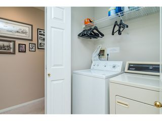 "Photo 24: 157 13888 70 Avenue in Surrey: East Newton Townhouse for sale in ""CHELSEA GARDENS"" : MLS®# R2490894"