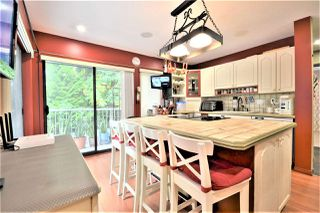 Photo 11: 210 NELSON Street in Coquitlam: Maillardville House for sale : MLS®# R2494224