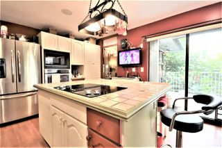 Photo 9: 210 NELSON Street in Coquitlam: Maillardville House for sale : MLS®# R2494224
