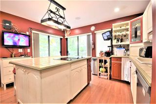 Photo 10: 210 NELSON Street in Coquitlam: Maillardville House for sale : MLS®# R2494224