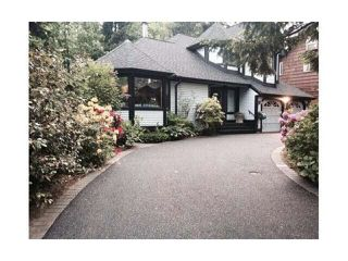 Photo 1: 210 NELSON Street in Coquitlam: Maillardville House for sale : MLS®# R2494224
