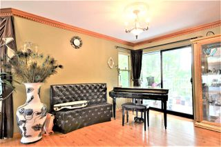 Photo 2: 210 NELSON Street in Coquitlam: Maillardville House for sale : MLS®# R2494224
