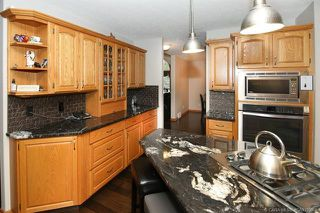 Photo 12: 43 28342 W Township Road 384 in Rural Red Deer County: Poplar Ridge Residential for sale : MLS®# A1030728