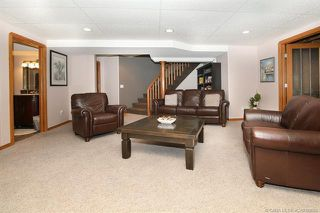 Photo 22: 43 28342 W Township Road 384 in Rural Red Deer County: Poplar Ridge Residential for sale : MLS®# A1030728