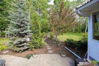 Photo 31: 43 28342 W Township Road 384 in Rural Red Deer County: Poplar Ridge Residential for sale : MLS®# A1030728