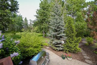 Photo 30: 43 28342 W Township Road 384 in Rural Red Deer County: Poplar Ridge Residential for sale : MLS®# A1030728