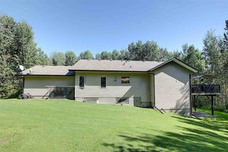 Photo 26: 221 54130 Range Road 12: Rural Parkland County House for sale : MLS®# E4211783