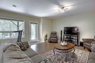 Photo 19: 221 54130 Range Road 12: Rural Parkland County House for sale : MLS®# E4211783
