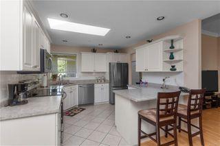 Photo 6: 6346 Savary St in : Na North Nanaimo Row/Townhouse for sale (Nanaimo)  : MLS®# 855696