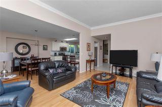 Photo 4: 6346 Savary St in : Na North Nanaimo Row/Townhouse for sale (Nanaimo)  : MLS®# 855696
