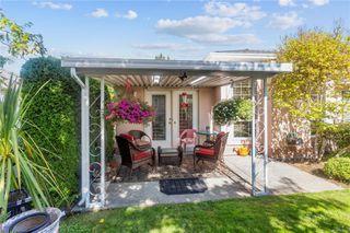 Photo 13: 6346 Savary St in : Na North Nanaimo Row/Townhouse for sale (Nanaimo)  : MLS®# 855696
