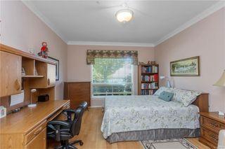 Photo 9: 6346 Savary St in : Na North Nanaimo Row/Townhouse for sale (Nanaimo)  : MLS®# 855696