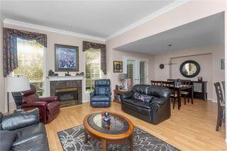 Photo 5: 6346 Savary St in : Na North Nanaimo Row/Townhouse for sale (Nanaimo)  : MLS®# 855696