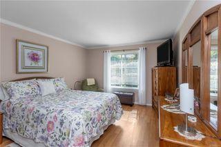 Photo 8: 6346 Savary St in : Na North Nanaimo Row/Townhouse for sale (Nanaimo)  : MLS®# 855696