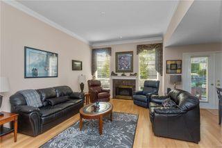 Photo 2: 6346 Savary St in : Na North Nanaimo Row/Townhouse for sale (Nanaimo)  : MLS®# 855696
