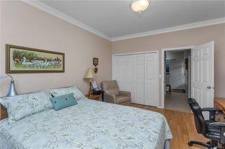 Photo 10: 6346 Savary St in : Na North Nanaimo Row/Townhouse for sale (Nanaimo)  : MLS®# 855696