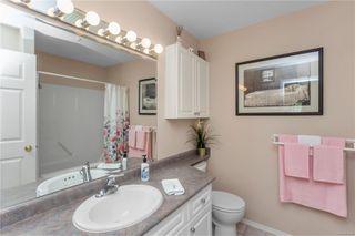 Photo 12: 6346 Savary St in : Na North Nanaimo Row/Townhouse for sale (Nanaimo)  : MLS®# 855696