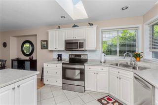 Photo 7: 6346 Savary St in : Na North Nanaimo Row/Townhouse for sale (Nanaimo)  : MLS®# 855696