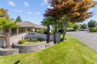 Photo 16: 6346 Savary St in : Na North Nanaimo Row/Townhouse for sale (Nanaimo)  : MLS®# 855696