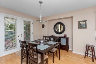 Photo 3: 6346 Savary St in : Na North Nanaimo Row/Townhouse for sale (Nanaimo)  : MLS®# 855696